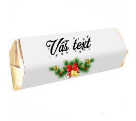 Vianočná čokoládka Rumba - 023
